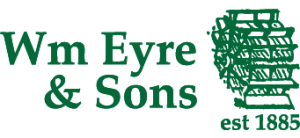 William Eyre & Sons